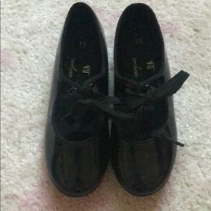 Other - Tap shoes
